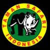 taman safari logo