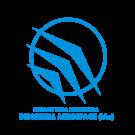 Dirgantara-Indonesia-SQUARE-1-e1610340343860.png