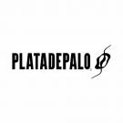 Platadepalo.png