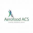 Aerofood-ACS.png